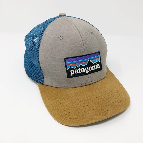 Patagonia Accessories  d6e3dd4cc194